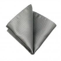 Elegant Men's Designable Pocket Square Handkerchiefs