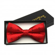 Fashionable Formal Clothes Wedding Party Ties Necktie Bow Tie, O