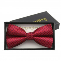 Fashionable Formal Clothes Wedding Party Ties Necktie Bow Tie, P