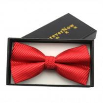 Fashionable Formal Clothes Wedding Party Ties Necktie Bow Tie, R
