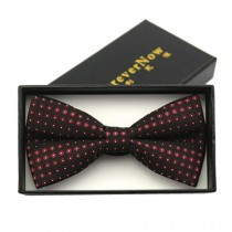 Fashionable Formal Clothes Wedding Party Ties Necktie Bow Tie, T