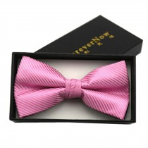 Fashionable Formal Clothes Wedding Party Ties Necktie Bow Tie, V