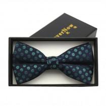 Fashionable Formal Clothes Wedding Party Ties Necktie Bow Tie, W