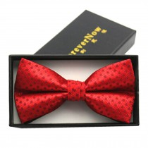 Fashionable Formal Clothes Wedding Party Ties Necktie Bow Tie, X