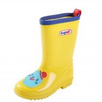 (Toddler/Little Kid/Big Kid) Rain Boot/ Rainwear Rain Shoes/ Cute Fashion Boot C