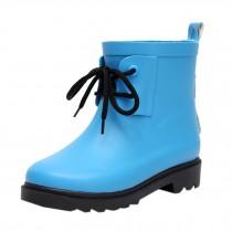 (Toddler/Little Kid/Big Kid) Rain Boot/ Rainwear Rain Shoes/ Cute Fashion Boot M