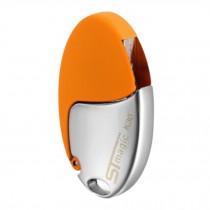 Creative Easter Egg USB 3.0 Flash Drive Memory Stick Memory Disk 16GB Orange