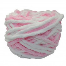 Sets Of 4 Big Ball Yarn Soft Yarn Baby Blanket Yarn Scarf Yarn, U