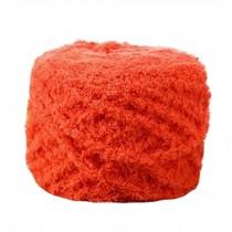 Sets Of 6 Multi-purpose Coral Fleece Soft Yarn Baby Blanket Yarn Scarf Yarn, #12