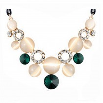 Popular Collar Necklace  Woman Necklace  Pendant  Chain Latest Vintage Choker