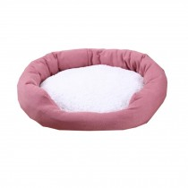 Pet Supplies Pet Dog / Cat  Bed High Quality Pet Bed Best Value Comfortable