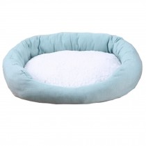 Pet Bed Best Value Comfortable Pet Supplies Pet Dog / Cat  Bed High Quality