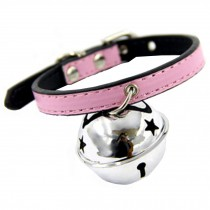 Personalized Designed  Pets ProductsPet Cat Collar With  Adjustable Fashionable