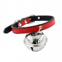 Pet Supplies Pet Cat Collar With  Adjustable Fashionable Personalized Designed