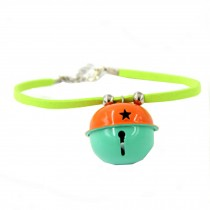 Cat Accessories Pet Cat Collar  Adjustable Pet Supplies Personalized Designed
