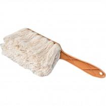 Wax Brush Car Duster Brush Cleaning Brush