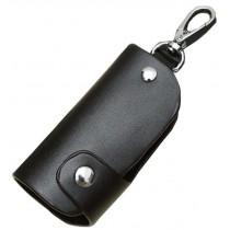 Car Key Bags Car Key Holster Straight Key Chains Key Covers Car Smart Keys Auto