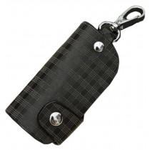 Nice Car Key Bags Car Key Holster Straight Key Chains Key Covers Car Smart Keys