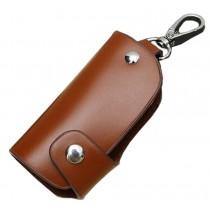 Best Car Key Bags Car Key Holster Straight Key Chains Key Covers Car Smart Keys