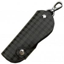 Nice Automotive Key Packs Holster Straight Key Chains Key Covers Car Smart Keys