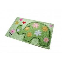 Anti - skid Mats Floor Mat Play Mat Children Cotton Mats  Baby Crawling Mat