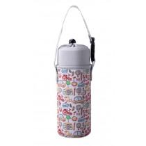 Practical Kids Bag Portable Stew Beaker Bag, g(20.5*6.5CM)