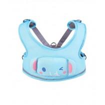 Baby Safe Walking Protective Belt Elephant