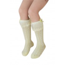 Girls Socks Children Sock Baby Socks Cotton Children Children's Wear Stockings