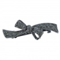 Retro Hair Pin Hair Barrettes Classical Hair Accessories Beautiful Hair Clip