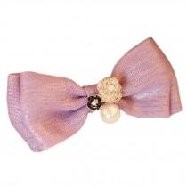 Cute Elegant Flower Hair Claw Fashion Hair Clip Creative Hair Claw/Hairpin