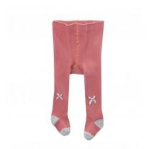 Children Socks Girls Leggings Stockings Leggings Pants Pantyhose