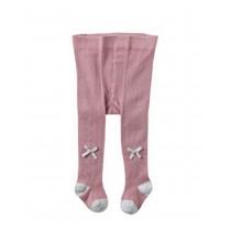 Beautiful Pantyhose Children Socks Girls Leggings Leggings Pants,Dark Pink