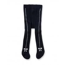 Beautiful Bow-knot Pantyhose Children Socks Girls Leggings Leggings Pants