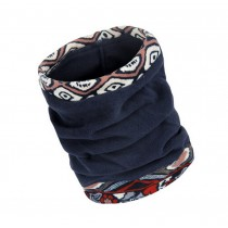 [DARK BLUE] Winter Multifunctional Cycling Neck Warmer Neck Gaiters