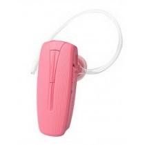 SAMSUNG Bluetooth Headset Mini 3.0 Wireless Bluetooth Headset PINK