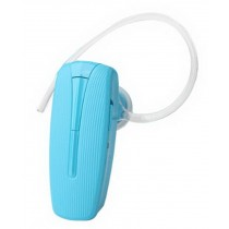SAMSUNG Bluetooth Headset Mini 3.0 Wireless Bluetooth Headset BLUE