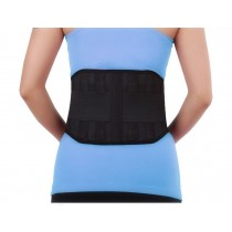 Magnetic Therapy Waist Brace for Adult, Sacroiliac Belt