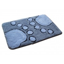 Lovely Non-Slip Doormat Absorbent Room Mat Decor Rug Bedroom Carpet,15.5*23.5""