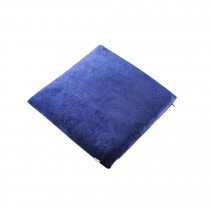Breathable Memory Foam&Bamboo Charcoal Cushion Of The Office/School/Car