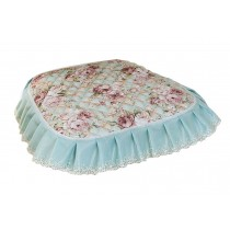 Lovely Summer Cushion/Comfortable Office/Home/School Cushions