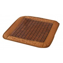 Summer Office And Home Chair Mat Canes And Rattans Chair Cool Mats
