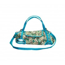 Fashion Pet Carriers Tote Bag Messenger Bag Traction Rope B