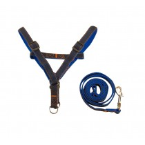 Denim,Comfortbale Pet Leash/Pet Products Strong Durable And Hard-wearing