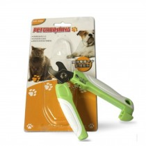 New Style Professional Pet Nail Clipper (Universal Type),Random Delivery