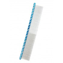 Straight Comb in-line Quality Professional Dog Comb Random Color