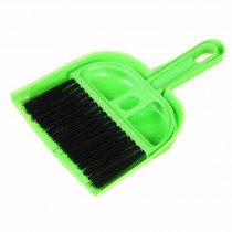 Outdoor/Home Pets Waste Removers Dogs/Pets Poop Scoopers [Random Color] 2PCs