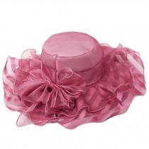 Hat Cloth Folding UV Beach Lace Hat sub Ms. Sun Hat Summer Travel Straw